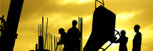 Construction Jobs Sydney and Melbourne